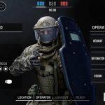 Strike Team Online - game thuần FPS với đồ họa siêu chi tiết