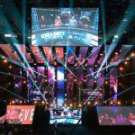 Call of Duty League gây tranh cãi vì cấm dùng chuột và bàn phím để đấu giải