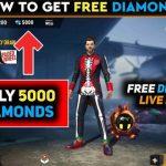 Free Fire: Hàng triệu game thủ bị dắt mũi bởi hướng dẫn hack Kim Cương trên Youtube
