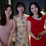 LCK Mùa Hè 2020 bùng nổ với dàn MC cực phẩm bên cạnh Kim Min-Ah