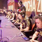 """Liên Quân Mobile : Thất bại tại SEAGAMES, đội trưởng Mocha ZD Esports bất ngờ tuyên bố """"Giải tán"""""""