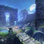 Alliance X Empire choáng ngợp với 2 bản đồ mới trong bản cập nhật 27/5