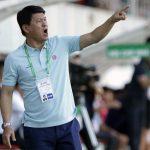 Sài Gòn FC và khúc cua mang tên Vũ Tiến Thành