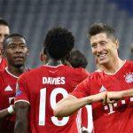 Matthaus: 'Bayern phải đá rất tệ mới thua Barca'