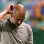 Bệnh 'nghĩ quá nhiều' của Guardiola