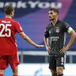 Lãnh đạo Lyon: 'Trận đấu có thể đã khác'