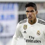 Trung vệ Real: 'Có những chi tiết nhỏ quyết định trận cầu lớn'