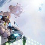 Trải nghiệm Dragon Raja - siêu phẩm đồ họa ngang hàng PC