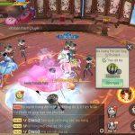 Jade Sword - Tiên Hiệp Truyền Kỳ: Khó thể ngờ một tựa game nhẹ lại có thể đẹp đến thế