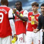 Arteta: 'Không dự Cup châu Âu là tổn thất lớn cho Arsenal'