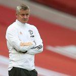Solskjaer: 'Man Utd sẽ đánh bại Leicester'