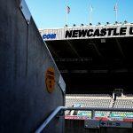 Tập đoàn Ả-rập ngừng đàm phán mua Newcastle