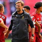 Liverpool được dự báo không mua sắm lớn hè này
