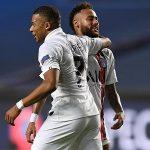 Chủ tịch Al-Khelaifi: 'Neymar và Mbappe không bao giờ rời PSG'