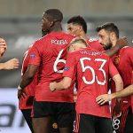 Sevilla - Man Utd: Cuộc chiến của bản lĩnh