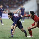 Chuỗi hệ lụy từ việc hoãn AFF Cup 2020