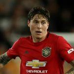 Scholes trách trung vệ Man Utd