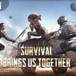 PUBG Mobile thêm 2 nhân vật cộm cán từ Walking Dead vào game