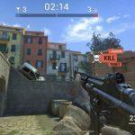 Warface: Global Operations - tựa game bắn súng đồ họa chân thực chính thức ra mắt