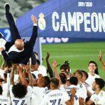 Capello: 'Real vô địch không phải bởi sai lầm của Barca'