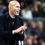 Real Madrid đổi chiến lược chuyển nhượng