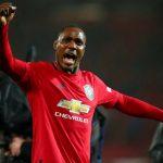 Man Utd có thể mất Ighalo khi Ngoại hạng Anh trở lại