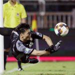 Bùi Tiến Dũng đưa TP HCM vào tứ kết Cup Quốc gia
