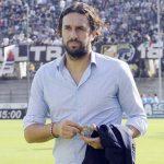 Luca Toni: 'Tiền đạo Italy bây giờ kém ngày xưa'