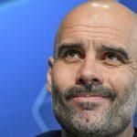 Guardiola yêu cầu học trò im lặng