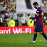 Jordi Cruyff: 'Barca như mớ hỗn độn'