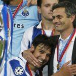 Mourinho chưa từng xem lại chung kết Champions League
