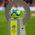 Hủy Ligue 1 mùa này