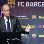Barca thiệt hại 150 triệu USD vì Covid-19