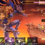 Another Eden - tựa game nhập vai đậm chất anime với phần nhạc đỉnh cao vừa ra mắt