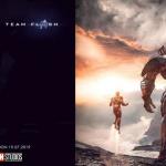 Liên Minh Huyền Thoại: Team Flash chuẩn bị công bố tân binh bom tấn mới