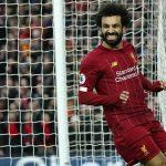 Liverpool có thể vô địch trên sân trung lập