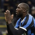 Inter thất thủ ở bán kết Cup Italy