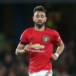 Fernandes: 'Giúp Man Utd thắng là giấc mơ thành hiện thực'