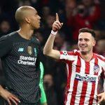 Sutton: 'Liverpool thua vì độc tôn ở Ngoại hạng Anh'