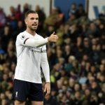 Cầu thủ Ngoại hạng Anh không chịu giảm lương