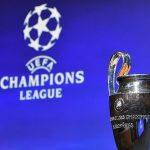 Chung kết Champions League lại bị lùi