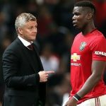 Silvestre: 'Tâm trí của Pogba không còn ở Man Utd'
