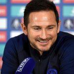 Lampard: 'Chelsea sẽ học theo mô hình của Liverpool'