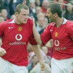 Rooney ủng hộ Roy Keane vụ mạt sát Man Utd năm 2005