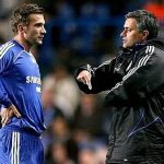 Shevchenko và những năm tháng buồn ở Chelsea