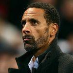 Ferdinand: 'Liverpool phòng ngự như trẻ con'