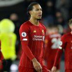 Cựu cầu thủ Liverpool ủng hộ hủy kết quả Ngoại hạng Anh