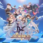 300 Auto Chess - Đổi gió với cờ nhân phẩm phiên bản anime