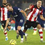 Hiểm hoạ chấn thương khi Ngoại hạng Anh trở lại