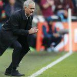 Mourinho: 'Tôi nhớ bóng đá'